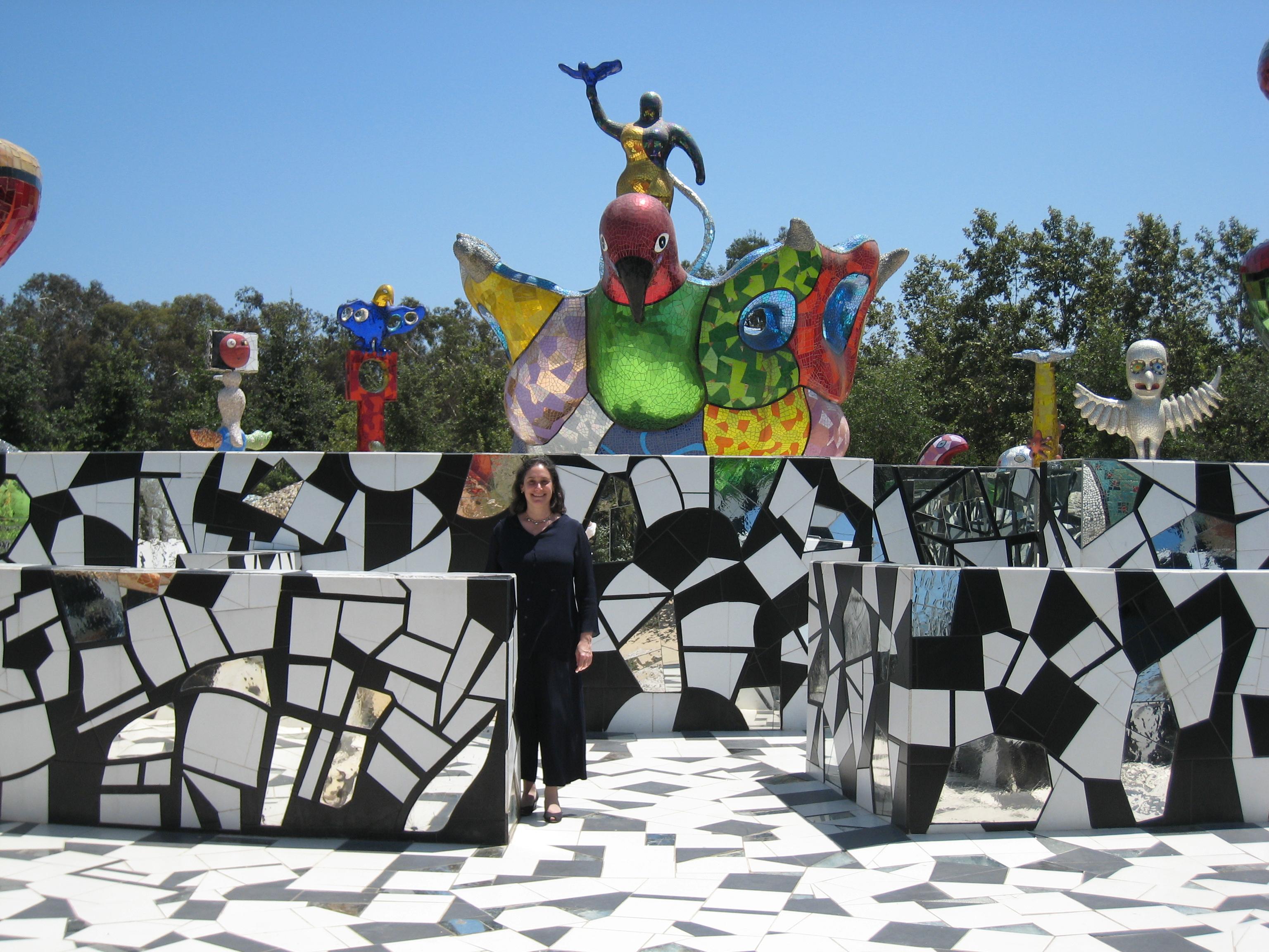 Sculpture National Avenue StrokesThe ProjectBroad New York MqSGzVpU