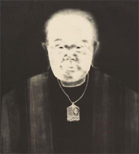 """Ruth Asawa, """"Umakichi,"""" 1965"""