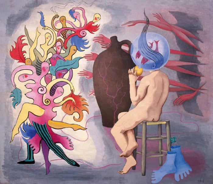 Carshop rita danish nude babes fucking naked