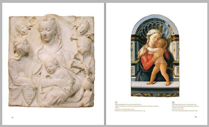Catalogue_Ag-di-Duccio-Lippi
