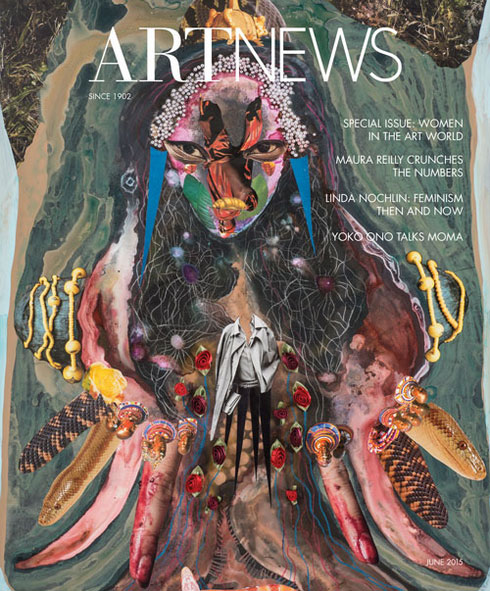 2015-06-04-13_36_56-Women-in-the-Art-World-_-ARTnews