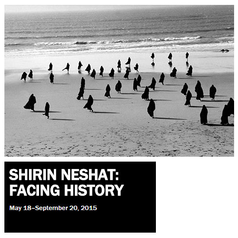 2015-06-04-16_28_54-Shirin-Neshat_-Facing-History---Hirshhorn-Museum-and-Sculpture-Garden