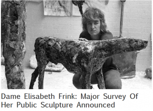 2015-07-24 11_17_16-Dame Elisabeth Frink_ Major Survey Of Her Public Sculpture Announced