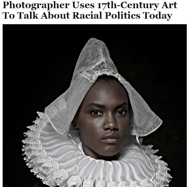 2015-08-07-12_30_11-Photographer-Uses-17th-Century-Art-To-Talk-About-Racial-Politics-Today