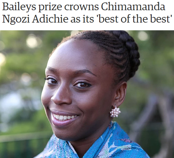 2015-11-06-12_15_04-Baileys-prize-crowns-Chimamanda-Ngozi-Adichie-as-its-'best-of-the-best'-_-Books-