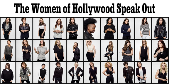 2015-11-24-18_43_53-The-Women-of-Hollywood-Speak-Out---The-New-York-Times