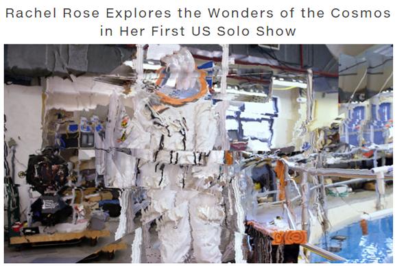 Rachel-Rose--Whitney-Museum