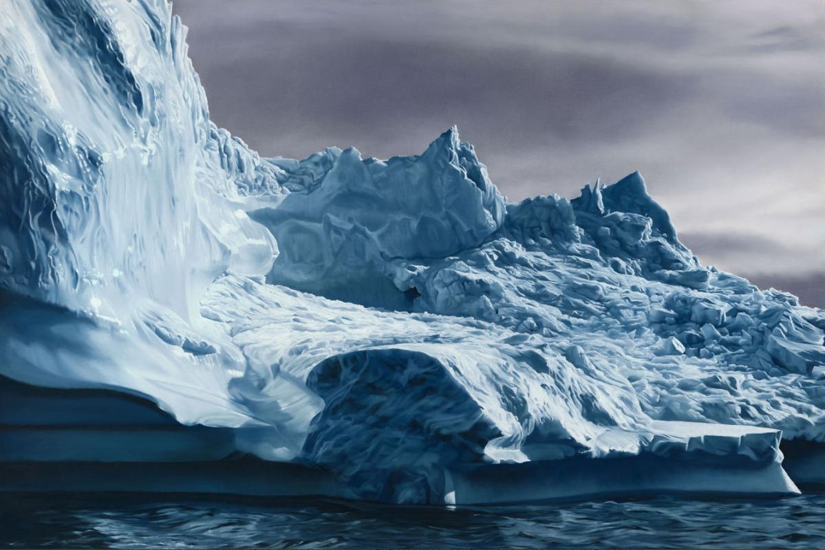 2015-12-31 16_59_00-Juxtapoz Magazine - Zaria Forman_ A Voyage to the Real Deep South