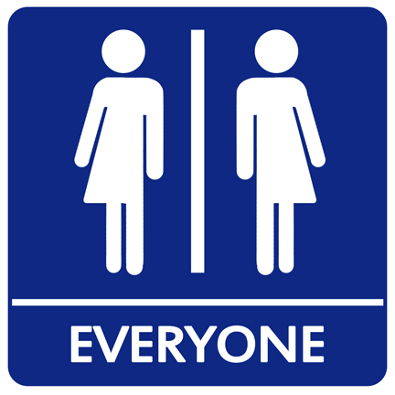 genderless-bathroom1