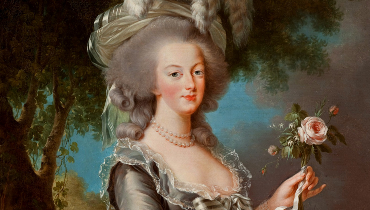 2016-02-12-14_50_15-She-Painted-Marie-Antoinette-(and-Escaped-the-Guillotine)---The-New-York-Times