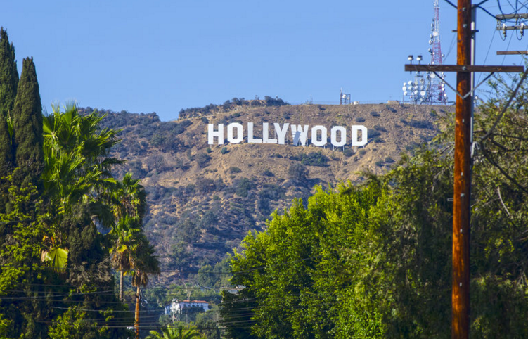 2016-02-26 18_15_02-Hollywood Has A Major Diversity Problem, USC Study Finds _ The Two-Way _ NPR