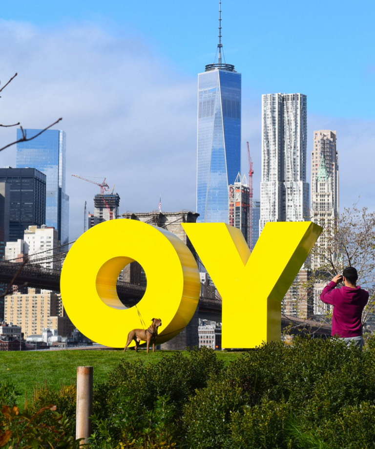 2016-02-26 18_21_06-Yo, Make Deborah Kass's Public Sculpture in Brooklyn Permanent!