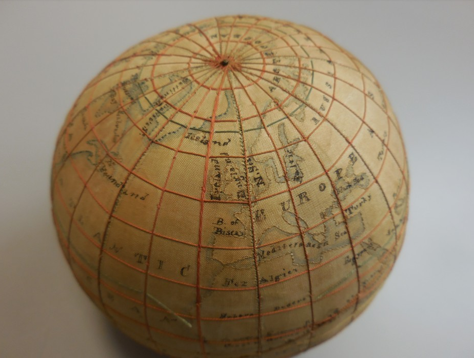 2016-03-24 12_23_24-The Forgotten History of Female Mapmakers - The Atlantic