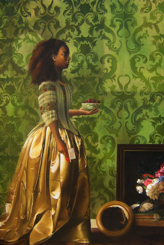 Elizabeth-Colomba_painting_artodyssey-20