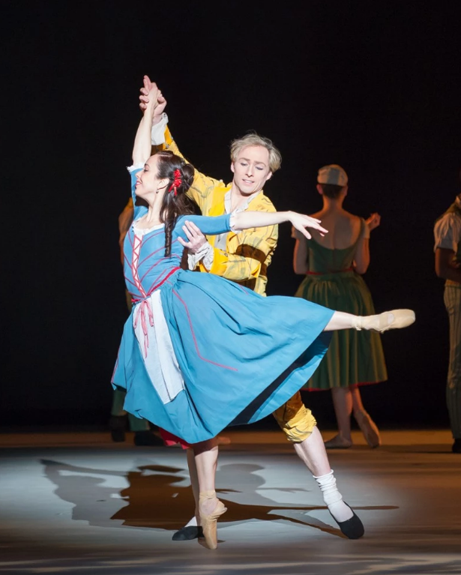 2016-06-17-16_16_30-ABT-ballerina-Xiomara-Reyes-to-lead-Washington-School-of-Ballet---The-Washington