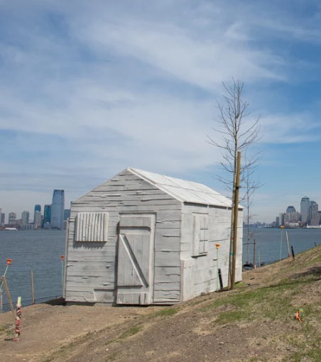 2016-06-24 18_28_42-Rachel Whiteread_ 'It's my mission to make things more complicated' _ Art and de