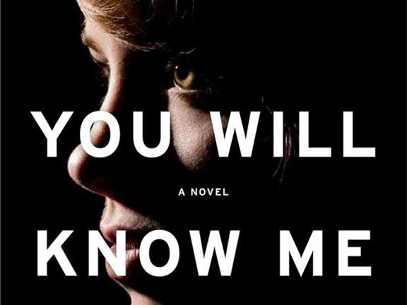 Meg Abbott's novel