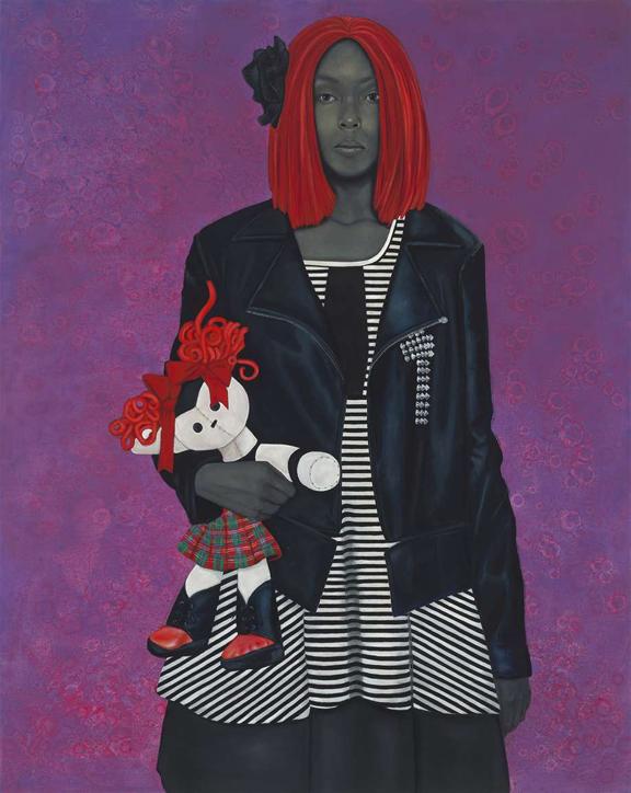 092416-spelman-museum_Amy-Sherald_Freeing
