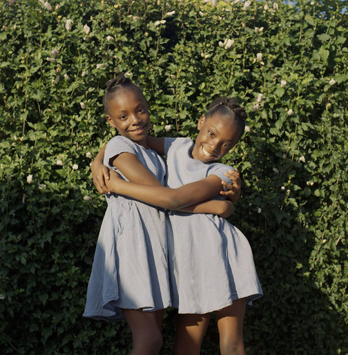 adorable-photos-of-black-twin-sisters-body-image-1472073395