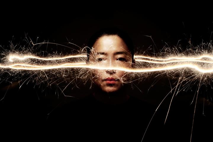 Women Photographers features work by women