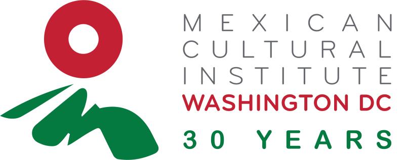 Mexican Cultural Institute Logo