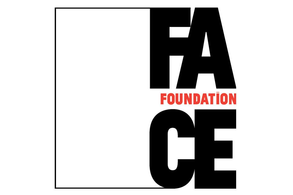Face Foundation Logo