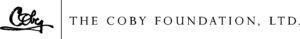 The Coby Foundation, Ltd. logo